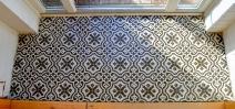 porch floor hove 2