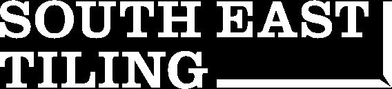 South East Tiling